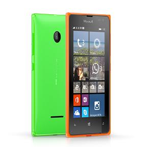 Microsoft Lumia 435 | Microsoft Lumia 435 Smartphone