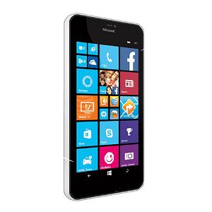 Microsoft Lumia 640 XL | Microsoft Lumia 640 XL Smartphone