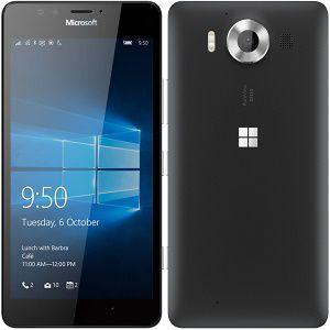 Microsoft Lumia 950 BD | Microsoft Lumia 950 Smartphone