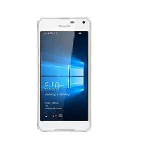 Microsoft Lumia 650 BD | Microsoft Lumia 650 Smartphone