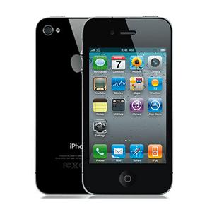 Apple iPhone 4 BD | Apple iPhone 4 Smartphone