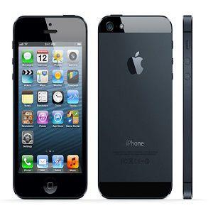 Apple iPhone 5s BD   Apple iPhone 5s Smartphone