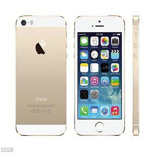 Apple iPhone SE BD | Apple iPhone SE Smartphone