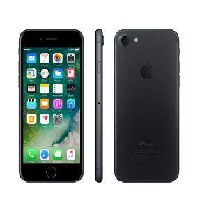 Apple iPhone 7 BD | Apple iPhone 7 Smartphone