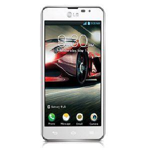LG Optimus F5 P875 BD   LG Optimus F5 P875 Smartphone