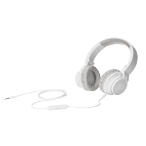 HP H3100 Black|White Wired Headphone BD Price | HP Headphone