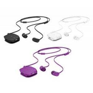 HP H5000 BT Headset BD Price | HP Headset