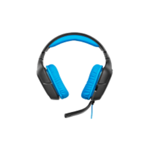 LOGITECH G430 GAMING HEADSET BD PRICE | LOGITECH GAMING HEADSET