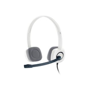 Logitech Stereo Headset H150 BD Price | Logitech Headset