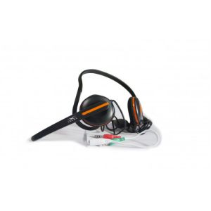 Xtreme S 11 Headphone BD Price | Xtreme Headphone