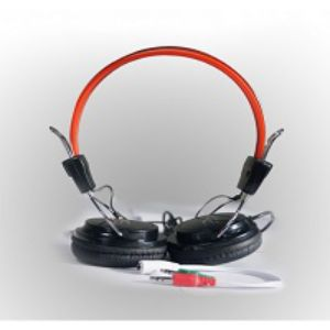 Xtreme S 905 Headphone BD Price | Xtreme Headphone