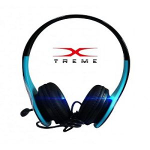 Xtreme S Q860 Headphone BD Price | Xtreme Headphone