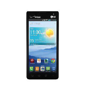 LG Lucid2 VS870 BD | LG Lucid2 VS870 Smartphone