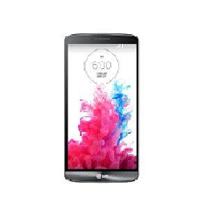 LG G3 BD   LG G3 Smartphone