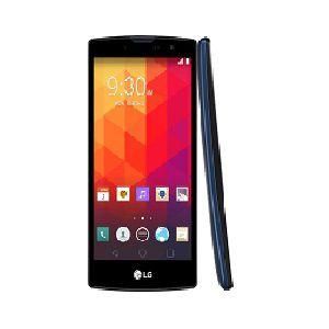 LG Magna BD | LG Magna Smartphone