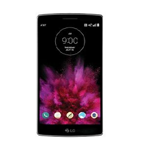 LG G Flex 2 BD | LG G Flex 2 Smartphone
