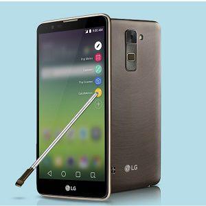LG Stylus 2 Plus BD | LG Stylus 2 Plus Smartphone