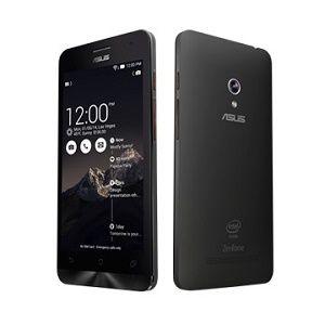 Asus ZenFone 6 BD | Asus ZenFone 6 Smartphone