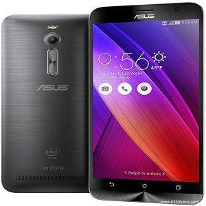 Asus ZenFone 2 ZE551ML BD | Asus ZenFone 2 ZE551ML Smartphone