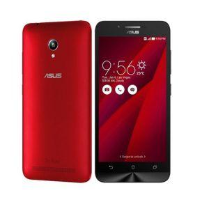 Asus Zenfone Go ZC500TG BD | Asus Zenfone Go ZC500TG Smartphone
