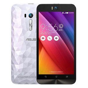 Asus ZenFone Selfie BD | Asus ZenFone Selfie Smartphone