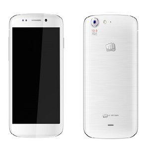 Micromax Canvas 4 A210 BD | Micromax Canvas 4 A210 Smartphone