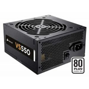 CORSAIR POWER SUPPLY VS550 BD PRICE | CORSAIR POWER SUPPLY