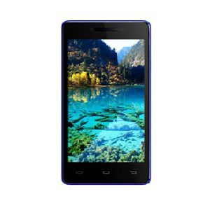 Micromax Canvas Fun A74 BD | Micromax Canvas Fun A74  Smartphone