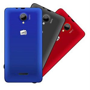Micromax Canvas Fun A76 BD | Micromax Canvas Fun A76 Smartphone