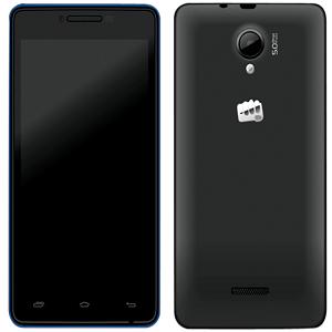 Micromax A113 Canvas Ego BD | Micromax A113 Canvas Ego Smartphone