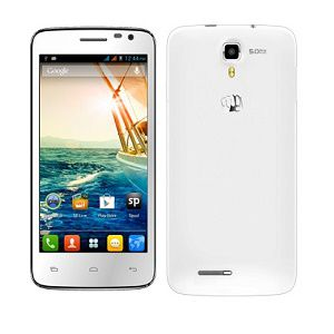 Micromax Canvas Juice A77 BD | Micromax Canvas Juice A77 Smartphone