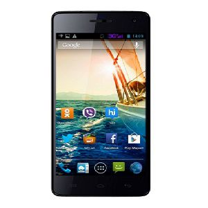 Micromax Canvas Tube BD | Micromax Canvas Tube Smartphone