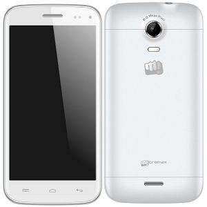 Micromax Canvas Turbo Mini BD | Micromax Canvas Turbo Mini Smartphone