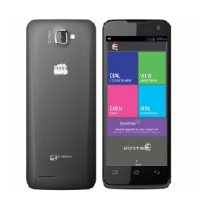 Micromax Canvas MAd A94 BD | Micromax Canvas MAd A94 Smartphone