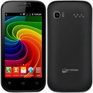 Micromax Bolt A37B BD | Micromax Bolt A37B Smartphone