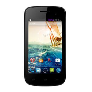 Micromax Canvas Engage A091 BD | Micromax Canvas Engage A091 Smartphone
