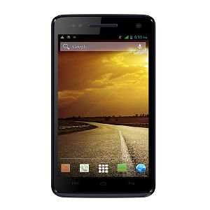 Micromax Canvas 2 Colours A120 BD | Micromax Canvas 2 Colours A120 Smartphone