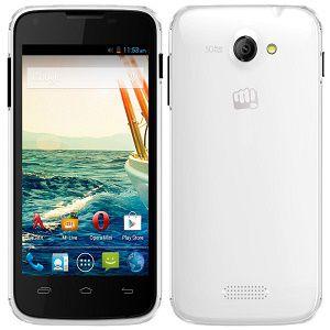 Micromax Unite A092 BD |  Micromax Unite A092 Smartphone