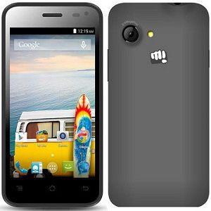 Micromax Bolt A79 BD | Micromax Bolt A79 Smartphone