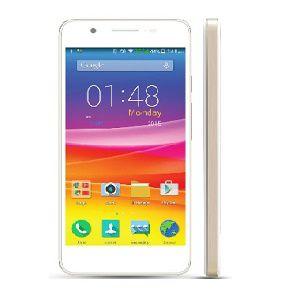 Micromax Canvas Hue AQ5000 BD | Micromax Canvas Hue AQ5000 Smartphone