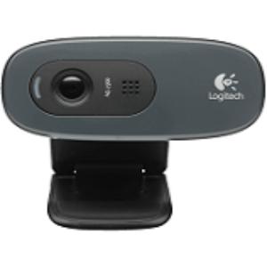 Logitech Webcam C270 BD Price | Logitech Webcam
