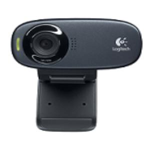 Logitech Webcam C310 BD Price | Logitech Webcam