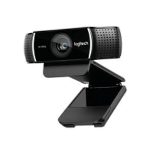 Logitech Webcam C922 Pro BD Price | Logitech Webcam