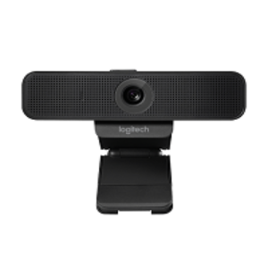 Logitech Webcam C925E BD Price | Logitech Webcam