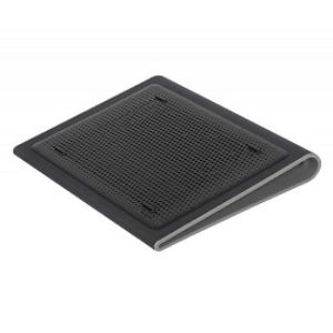 TARGUS LAPTOP CHILL MAT FOR NOTEBOOK BD PRICE  | TARGUS LAPTOP CHILL MAT