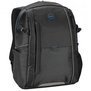 DELL BACKPACK 460 12037 BD PRICE | DELL BACKPACK