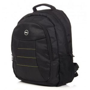 DELL BACKPACK 460 12172 BD PRICE | DELL BACKPACK