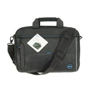 EXECUTIVE CARRY CASE 460 12038 BD PRICE | DELL CARRY CASE