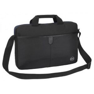EXECUTIVE CARRY CASE 460 12170 BD PRICE | DELL CARRY CASE