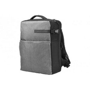 HP 39.62 Cm (15.6 inch) Signature Backpack BD Price | HP Backpack
